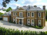 Thumbnail to rent in Farmleigh Grove, Burwood Park, Walton-On-Thames, Surrey