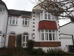 Thumbnail for sale in Fontayne Avenue, Chigwell