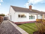 Thumbnail to rent in Barkhill Road, Vicars Cross, Chester