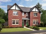 """Thumbnail to rent in """"Hastings"""" at Houghton Road, Houghton, Carlisle"""