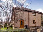 Thumbnail to rent in Elba Avenue, Margam, Port Talbot