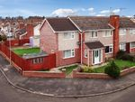 Thumbnail for sale in Lincoln Drive, South Wigston, Leicester