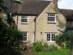 Thumbnail to rent in Woodgreen, Witney