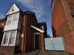 Thumbnail to rent in Beaver Road, Ashford, Kent