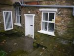 Thumbnail to rent in Cross Street, Accrington