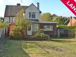 Thumbnail for sale in Kennel Lane, Fetcham, Leatherhead
