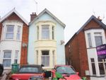 Thumbnail for sale in Stephenson Road, Cowes