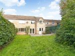 Thumbnail for sale in Down View, Chalford Hill, Stroud