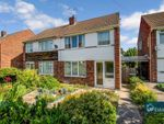 Thumbnail for sale in Granoe Close, Binley, Coventry