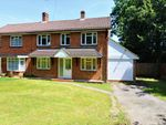 Thumbnail for sale in Woodland Close, Thornhill, Southampton, Hampshire