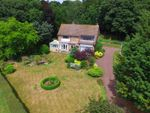 Thumbnail for sale in Great Hautbois Road, Coltishall