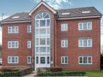 Thumbnail to rent in Newby Close, Bury