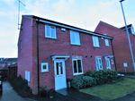 Thumbnail to rent in Rose Mead, Swallownest, Sheffield