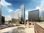 Thumbnail to rent in City Suites, Chapel Street, Manchester City Centre