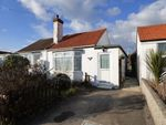 Thumbnail for sale in Sea Front Estate, Hayling Island