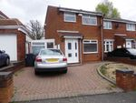 Thumbnail to rent in Flaxley Road, Birmingham