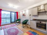 Thumbnail to rent in Rothsay Street, London Bridge