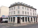 Thumbnail to rent in King Edwards Road, Hackney