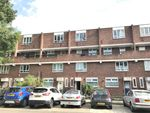Thumbnail for sale in Benson Close, Hounslow