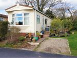 Thumbnail to rent in Hook Bank Residential Mobile Homes, Hanley Castle