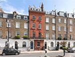 Thumbnail for sale in Eaton Terrace, Belgravia, London