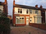 Thumbnail to rent in Boultham Park Road, Lincoln
