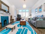 Thumbnail for sale in Grove Avenue, Finchley