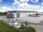 Thumbnail to rent in Guinness Point, Trafford Park, Manchester, Greater Manchester