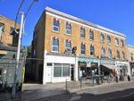 Thumbnail to rent in Bellenden Road, Peckham Rye