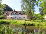 Thumbnail for sale in Maer Lane, Standon, Stafford