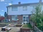 Thumbnail to rent in Clumber Avenue, Rainworth, Mansfield