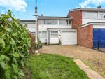 Thumbnail to rent in Ash Drive, Catshill, Bromsgrove