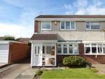 Thumbnail to rent in Barnston, Ashington