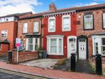 Thumbnail for sale in The Woodlands, Tranmere, Birkenhead