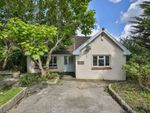 Thumbnail for sale in St Johns Hill, St. Athan, Barry