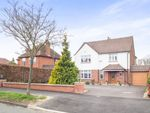 Thumbnail for sale in Epsom, Surrey, England
