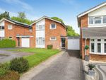 Thumbnail for sale in Clementi Avenue, Holmer Green, High Wycombe