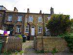 Thumbnail to rent in Vine Terrace East, Bradford