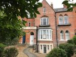 Thumbnail to rent in 28 Park Street, Taunton, Somerset