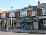 Thumbnail for sale in Station Road, Birchington