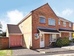 Thumbnail to rent in Hereford Way, Banbury OX16, Banbury,