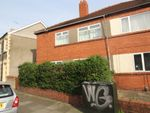 Thumbnail for sale in Wyeverne Road, Cathays, Cardiff