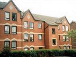 Thumbnail to rent in Mandela Court, Sholebrooke Avenue, Leeds