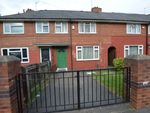Thumbnail for sale in Brander Road, Leeds, West Yorkshire