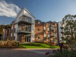 Thumbnail to rent in Millbrook Village, Topsham Road, Exeter, Devon
