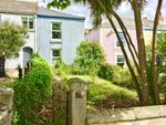 Thumbnail for sale in Falmouth, Cornwall