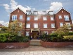 Thumbnail for sale in Golden Court, Isleworth