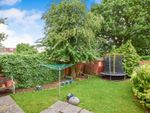 Thumbnail for sale in Brisbane Close, Crawley