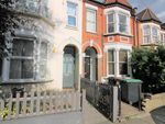 Thumbnail to rent in Kitchener Rd, Seven Sisters