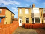 Thumbnail to rent in Mitford Gardens, Wideopen, Newcastle Upon Tyne